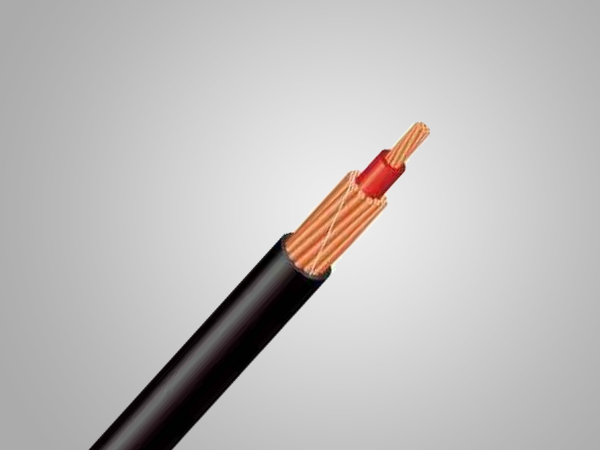 Airdac Cable